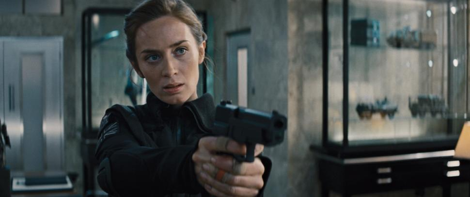 Edge-of-Tomorrow_Emily Blunt04.jpg